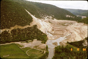 dam-building-in-process-6-15-82