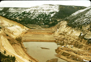 dam-construction-begins-4-28-83