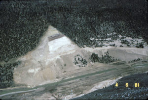 future-site-of-dam-4-6-81