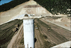 stilling-basin-tower-10-4-83